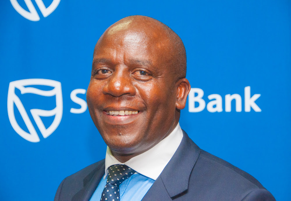 Stanbic bank zambia forex rates